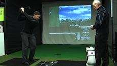 What happens in a fitting session?